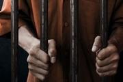 ۱۱ سلبریتی که پایشان به زندان باز شد +تصاویر