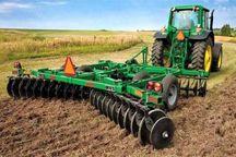 تلاش برای مدرن شدن کشاورزی سنتی چهارمحال و بختیاری