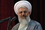 حس ایثارگری در زنجان موج می زند