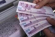 عضو هیئت رئیسهی مجلس از احتمال افزایش یارانهی نقدی خبر داد