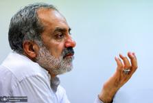 عماد افروغ: شهید سلیمانی ارزش ها را با جناح ها ارزیابی نمی کرد