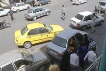 نام نویسی تاکسی داران در طرح یکپارچه بیمه ضروری است