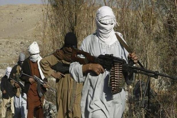پای موساد به افغانستان باز می شود؟/ هشدارهای یک کارشناس