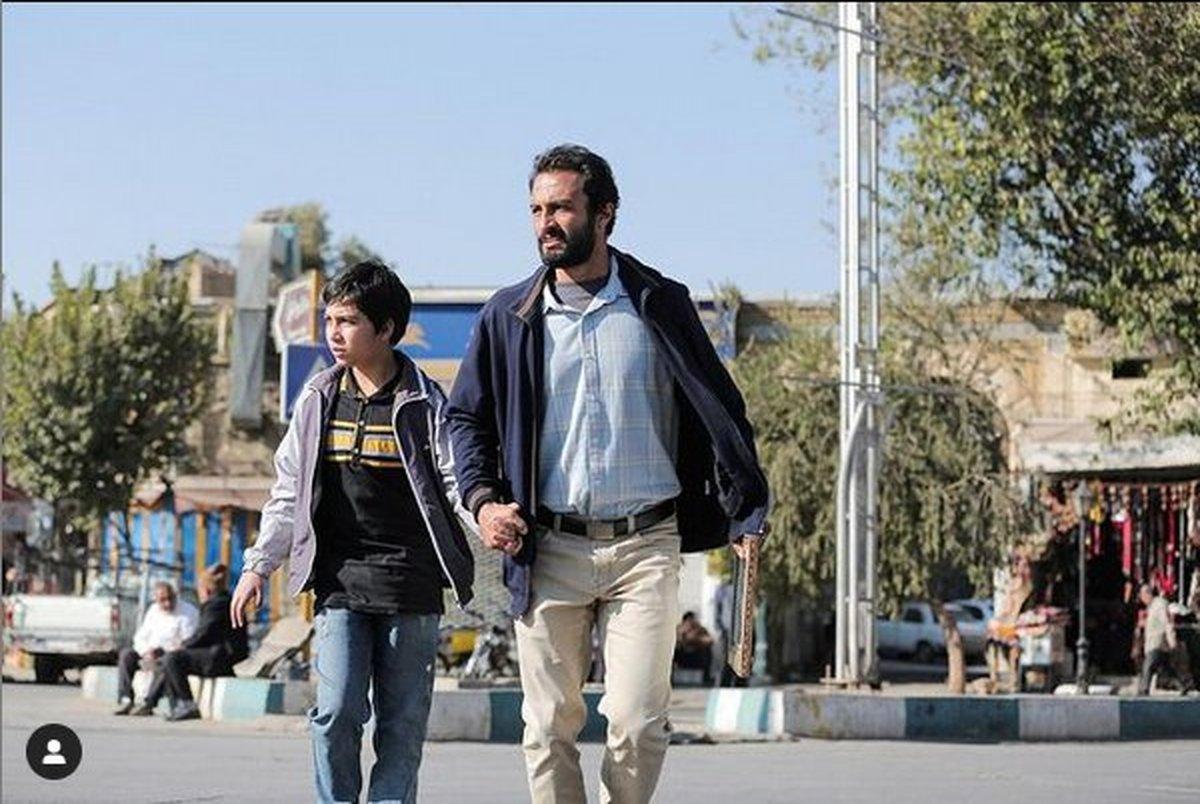 «قهرمان» اصغر فرهادی در ایران اکران میشود؟