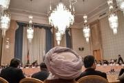 چرا ایران به نشست یک روزه افغانستان در مسکو دعوت نشد؟