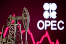 قیمت نفت از مرز 40 دلار عبور کرد