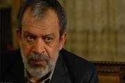 حسن پورشیرازی و الناز حبیبی در جدیدترین فیلم مجید صالحی