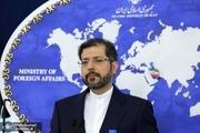 درگیری اخیر در مرز ایران-پاکستان در حال بررسی است