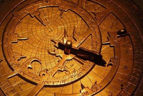 «کبیسه» به چه معنی است؟