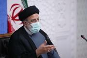 واکنش رئیسی به احتمال بازگشت لوازم خانگی کره ای به ایران + فیلم