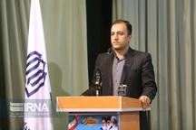 دولت تدبیر و امید 1000 طرح آموزشی در خراسان شمالی اجرا کرد