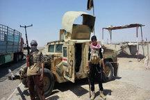 «اسکیزوفرنی سیاسی» آمریکا: تجهیز تروریستها و متهم کردن ایران به حمایت از تروریسم