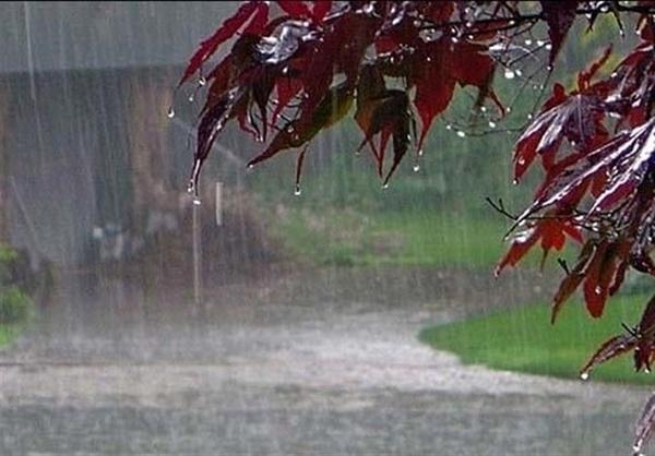 هشدار هواشناسی خوزستان در خصوص تشکیل توده همرفتی