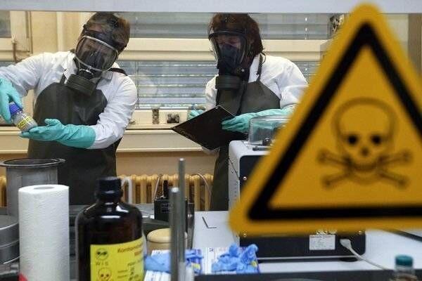 ویروس کرونا، از تئوری توطئه تا حمله بیولوژیکی