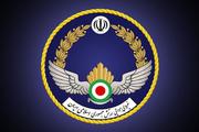 شهادت دو خلبان در پی نقص فنی جنگنده ارتش در خوزستان