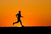 نحوه ورزش کردن در ماه رمضان