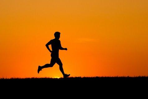 چگونه در دوران قرنطینه با ورزش لاغر شویم؟