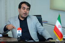 آمادهباش اعضای شورای هماهنگی مدیریت بحران استان و شهرستانها
