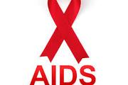 همه چیز درباره ایدز/ آیا ایدز همان اچ آی وی است؟