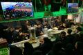 برپایی دسته عزاداری و ایستگاه صلواتی در آستارا ممنوع شد