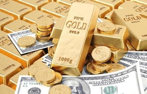 نرخ 47 ارز بین بانکی/ 10 تیر 99