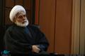 جمهوری اسلامی؛ آرمان ها و دغدغه ها