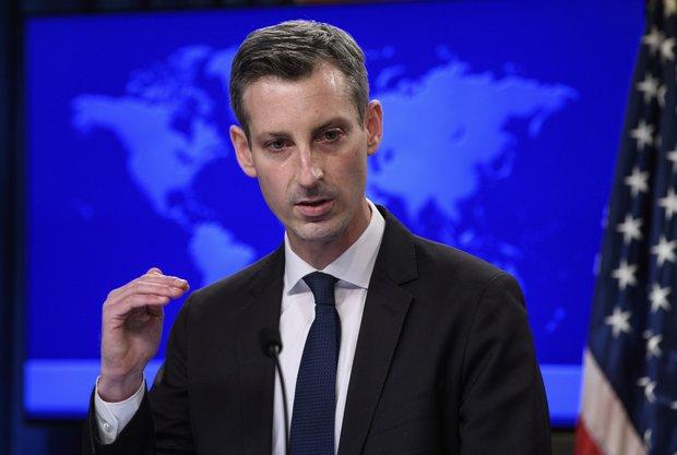آمریکا: انتخابات ایران تاثیری بر مذاکرات برجامی ندارد