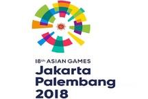 11 ورزشکار فارس در بازی های آسیایی جاکارتا حضور دارند