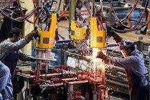 873 میلیارد ریال سرمایه گذاری صنعتی در دلیجان انجام شد