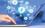 انواع اینترنت ثابت در ایران