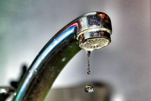 احتمال قطعی و افت فشار آب شرب مرکز اهواز تا ۲۴ ساعت آینده