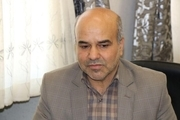 تعیین تکلیف مسکن مهر استان سمنان در دستور کار است