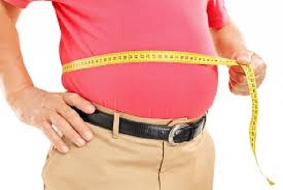 این غذها باعث کاهش وزن می شوند
