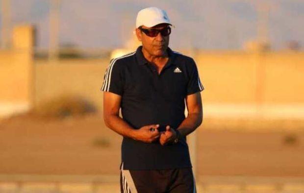 سرمربی امید گناوه از قضاوت داور دیدار این تیم با شهرداری همدان انتقاد کرد