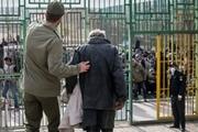 جمع آوری ۳۰۰ معتاد متجاهر در استان زنجان
