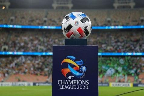 بررسی احتمال صدور رای CAS  به نفع ایران؛ نتیجه شکایت فدراسیون فوتبال از AFC چه می شود؟