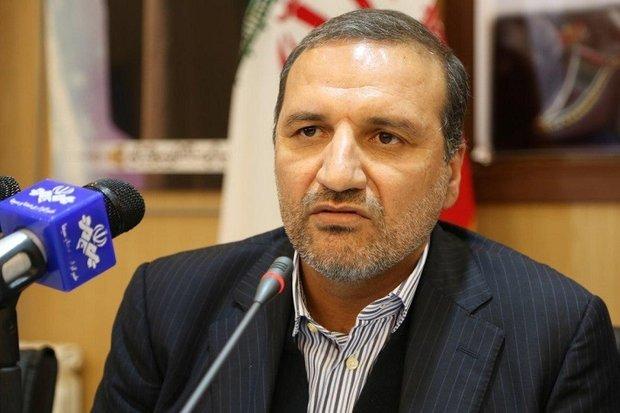 جلسات شورای شهر زنجان رسمیت ندارد