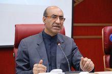 ۵۱ کاندید مجلس شورای اسلامی در قزوین تایید صلاحیت شدند