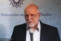 توضیحات وزیر نفت درباره ابهامهای پرونده گازی ایران و ترکمنستان