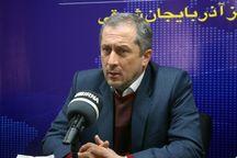 ۴۰۰ هزار نفر در آذربایجانشرقی از بیمه سلامت رایگان بهره مندند