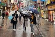 رفع محدودیتهای کرونایی تردد در ژاپن