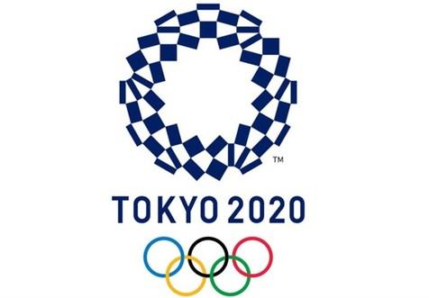 اخراج ورزشکاران از المپیک توکیو در صورت رعایت نکردن پروتکلها