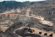 پرداخت 2 درصد عوارض مواد معدنی به آبادانی بافق ضروری است