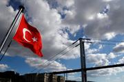حمله شدید و بی سابقه رهبر مخالفان در ترکیه به اردوغان
