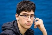 فیروزجا با شکست از مسابقات شطرنج کارلسن کنار رفت