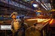 نمره قبولی رونق تولید در چهارمین قطب صنعت کشور