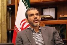 دانایی فر: توافقنامه ایران و سوریه پیام روشنی برای آمریکا و اسرائیل دارد/ از این به بعد برخورد جدیتری با حضور آنها در این کشور خواهد شد
