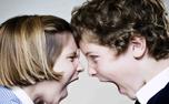 بهترین نحوه رفتار با نوجوانان پرخاشگر
