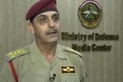 عراق: داعش به لحاظ نظامی پایان یافته/ نیازی به نیروی خارجی نداریم