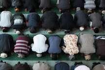 تحقیق علمی: نماز اضطراب را از بین می برد